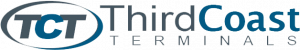 Logo_Third Coast Terminals