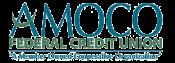 Logo_AMOCO FCU