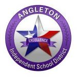 Angleton ISD