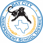 Bay City ISD