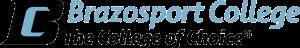 Logo_Brazosport College