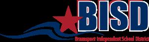Brazosport ISD Logo