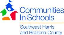 CIS_Southeast_Harris_CIS_Brazoria_County_CMYK_HORIZ