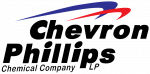 Logo_Chevron Phillips