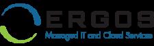 Ergos-Logo