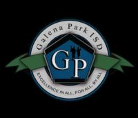 Galena Park ISD Logo