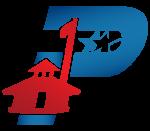 PasadenaISD Logo