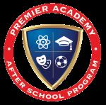 Premier Academy Logo NEW