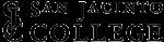 Logo_SanJac