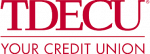 Logo_TDECU