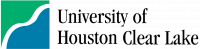 Logo_UH Clear Lake